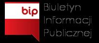 BIP - MBP Stalowa Wola